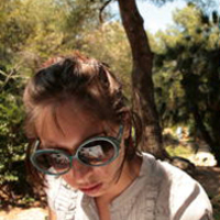 Szabadon hajózni - Interjú Bicskei Gabriellával