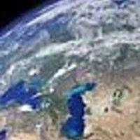 Környezetvédelmi Világnap, VI. Napfényes Fesztivál és Mátyás király a Gödörben júniusban