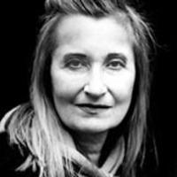 2005. május 11. - Irodalmi Centrifuga Elfriede Jelinekről