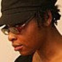 Afrika frankofón írói 7. - A rettenetes anya és a megbocsátás szépsége