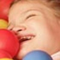 Reményséta a beteg gyermekekért a Gyermekhospice Világnapján