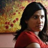 Férjhez mész, vagy megöllek! Jasvinder Sanghera a kényszerházasságok ellen.