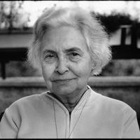 Nők Magyarországról - Beney Zsuzsa, Szilágyi Lenke