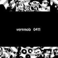 Versvasárnap: Versmob 0411