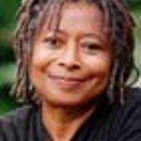 Csendes küzdelem az Ohion túl - Alice Walker: Kedves Jóisten