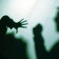A nők elleni erőszakról: levél a szociális szakmának