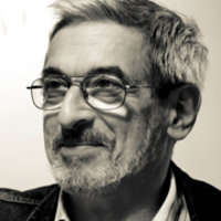 Messziről jön vissza - Debreczeny György versei