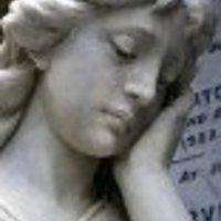 Gyász Tatárszentgyörgyön