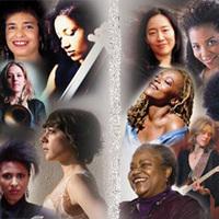 Nők, jazz, tavasz - akár ingyen