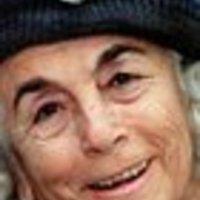 Világírónők 2.: Carmen Martín Gaite