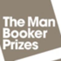 Új emlékdíj a Man Booker Bizottságtól az 1970-ben írt regényeknek