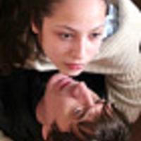 Cigányfilmfeszt - Vetítések és programok december 10-én