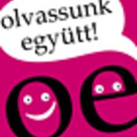 Olvassunk együtt! - adj ifjúsági könyvet március 15-től
