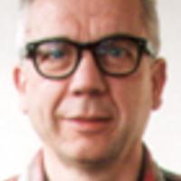 Hannes Böhringer vette át a 2009-es év Moholy-Nagy-díját