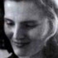Világírónők: Carmen Laforet