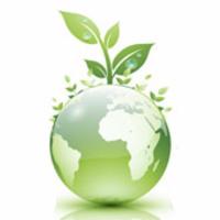 iCa reciklika: Világvége vagy kreatív jövő?