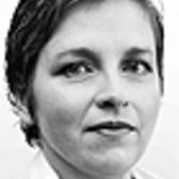 Vajda Éva: A harcias királylány