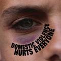 Egyharmad, avagy a nők elleni erőszak WHO-felméréséről