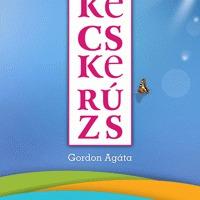 Gordon Agáta könyvei a Syllabux kiadónál