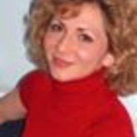 Büky Anna: Zarándoklat