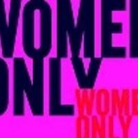 Women only / Nők mentén