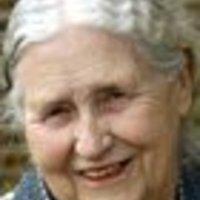 Doris Lessing: Megint a szerelem (részlet)
