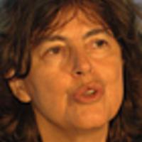 Mary Kaldor Magyarországon