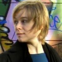 Versvasárnap: Anja Utler versei