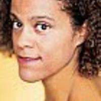 Ahol a fehérek a rabszolgák - Alternatív Orange-díjas regény