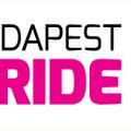30-án indul a Budapest Pride