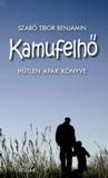 kamufelho_cover_1.jpg