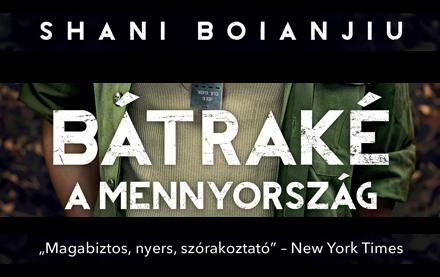 batrake_lead.jpg