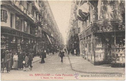 calle_fernando.jpg
