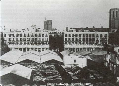 mercado.de.la.boqueria_1900.jpg