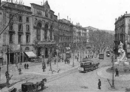 ramblas_centro_teatro_1900.jpg
