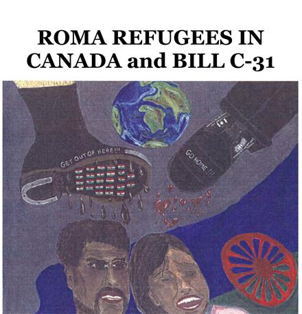 romarefugeees_01.jpg