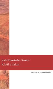 kivulafalon_borito_180.jpg