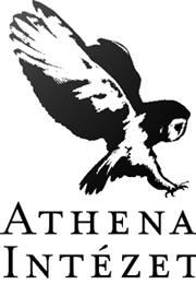 athena_180.jpg