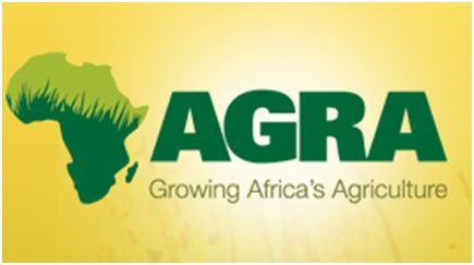 AGRA-job-vacancy.jpg