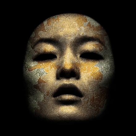 24_gold_mask_yasmina_alaoui_marco_guerra_opera_gallery.jpg
