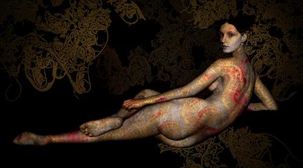 27_Odalisque_1_yasmina_alaoui_marco_guerra_opera_gallery.jpg
