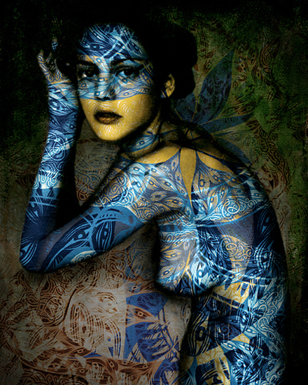 2_YASCO_11_yasmina_alaoui_marco_guerra_opera_gallery.jpg