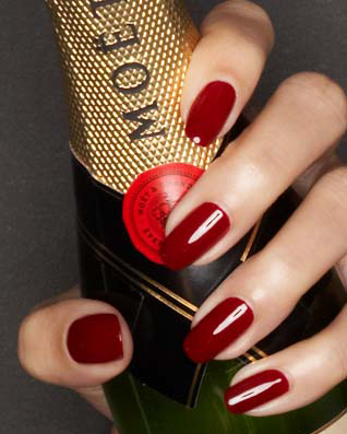 Red-nails-and-Champagne.jpg