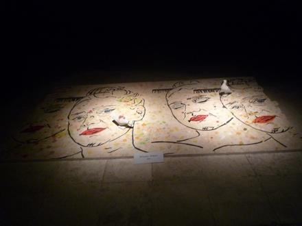 Kőképek - Pollock, 2013.jpg