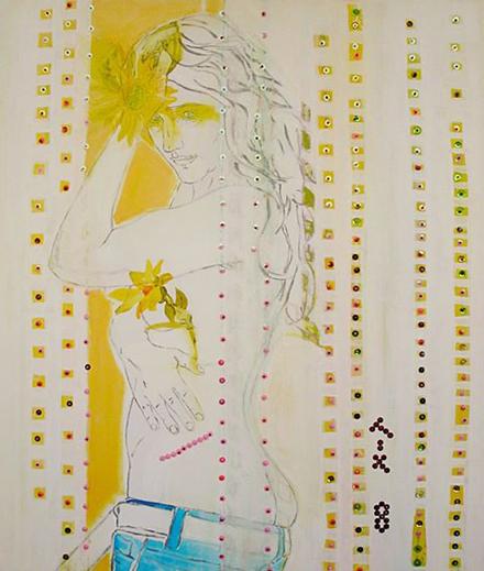 Sebes képek 1-17., 2008 (2).jpg