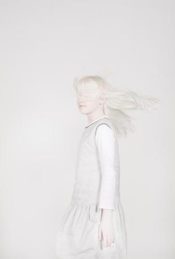 Anna_Bedyńska_Staged_Portraits_3.jpg