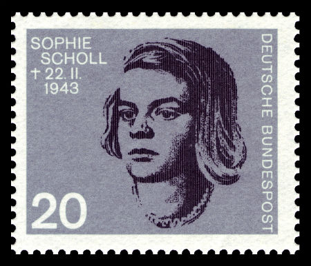 DBP_1964_431_Hitlerattentat_Sophie_Scholl.jpg