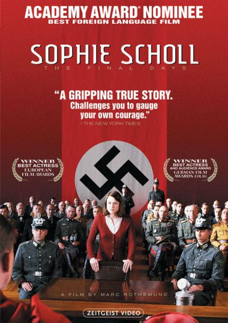 Sophie-Scholl-The-Final-Days.jpg