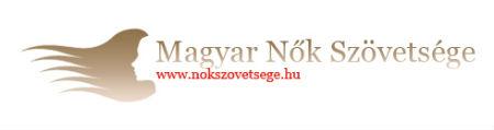 manosz_logo.jpg