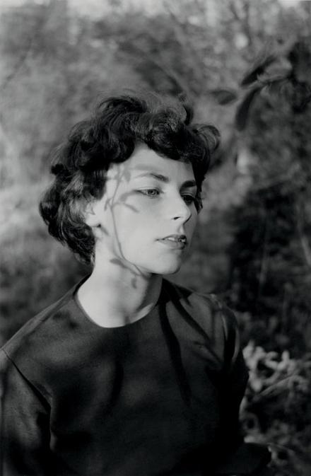 edith_danville_1963.jpg